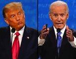 ABC y NBC son las cadenas más vistas para seguir el segundo debate electoral