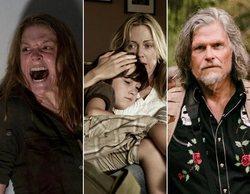 Todas las series para ampliar el universo de 'The Walking Dead'