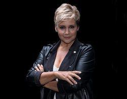 """El zasca de 'Equipo de investigación' al polémico Alvise Pérez se hace viral: """"¿Usted quién es?"""""""