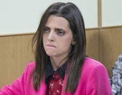 """Macarena Gómez sorprende a sus fans con su nuevo """"retoque"""" estético: """"Será una broma, ¿no?"""""""