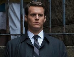 David Fincher descarta el regreso de 'Mindhunter' a Netflix en el futuro cercano