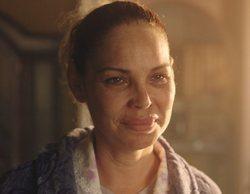 El final de 'Veneno' huye del morbo para darle a Cristina el homenaje que merecía