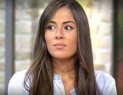 """Melyssa advierte a Tom tras 'La isla de las tentaciones': """"No me dejes por mentirosa"""""""