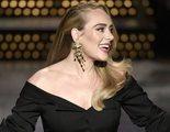 Adele reapareció como presentadora de 'Saturday Night Live' con 70 kilos menos