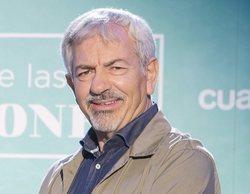 Telecinco emitirá una segunda entrega de 'El debate de las tentaciones' tras el final del reality