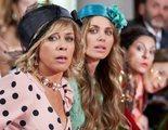 Telecinco programa un avance de la temporada 12 de 'La que se avecina' el miércoles 28 de octubre