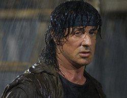 """Energy lidera, pero Trece se lleva lo más visto con """"John Rambo"""""""