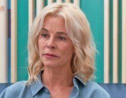 Telecinco adelanta por sorpresa el final de la primera temporada de 'Madres. Amor y vida'