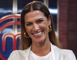 """Laura Sánchez ('MasterChef Celebrity'): """"No quise confundir trans con travelo; se sacó de contexto y pido disculpas"""""""