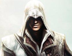 """Netflix prepara una serie de acción real de """"Assassin's Creed"""""""