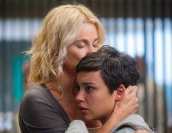 La segunda temporada de 'Madres' llega a Amazon Prime Video el 13 de noviembre