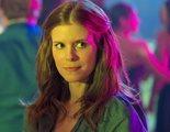 HBO España estrena 'A Teacher', con Kate Mara y Nick Robinson, el 11 de noviembre