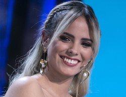 Varias actrices profesionales cargan muy duramente contra Gloria Camila por su salto a la interpretación