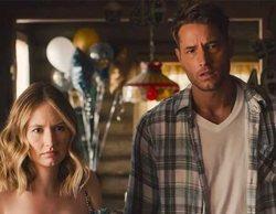 'This Is Us' vuelve fuerte a NBC frente al éxito de World Series 2020 en FOX