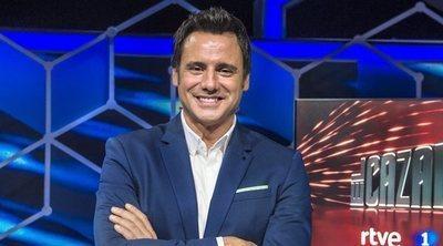 """TVE renueva 'El cazador' por una cuarta temporada: """"No podemos estar más felices"""""""