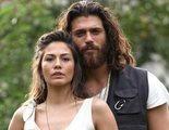 Can Yaman y Demet Özdemir podrían protagonizar juntos una nueva serie tras 'Erkenci Kus'