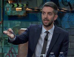 """Broncano explica qué ocurrió con el público de 'La resistencia' que pensaba ver a Rafa Nadal: """"Me siento mal"""""""