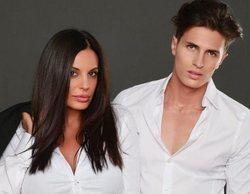 'La casa fuerte 2': Sonia Monroy y su marido JD, segunda pareja de concursantes confirmada