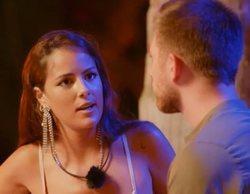 Telecinco programa el último debate de 'La isla de las tentaciones' el 1 de noviembre