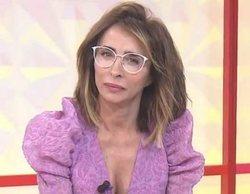 'La casa fuerte 2': 'Socialité' desvela el nombre del quinto concursante el sábado 31 de octubre