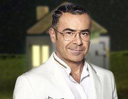 'La casa fuerte 2' se estrena en Telecinco el jueves 5 de noviembre