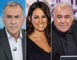 Cómo seguir las elecciones de EEUU: Así es la cobertura especial de las cadenas españolas