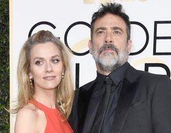 Hilarie Burton ficha por 'The Walking Dead' para interpretar a Lucille, la esposa de Negan
