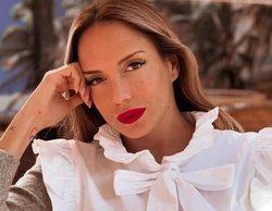 'La casa fuerte 2': Samira Jalil, decimotercera concursante confirmada