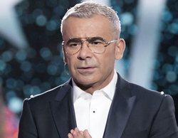 Telecinco anuncia la vuelta de 'Gran Hermano' para 2021