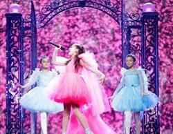 Armenia confirma que se retira del Festival de Eurovisión Junior 2020