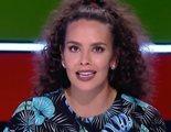 """Cristina Pedroche se niega a que Josie vista a Jordi Cruz en las Campanadas: """"Formamos un equipo único"""""""