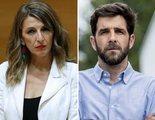 """'Salvados' estrena nueva temporada """"volviendo a la calle"""" y con Yolanda Díaz como invitada estrella"""