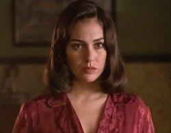 Blanca Suárez podría haber interpretado a Missandei en 'Juego de Tronos'