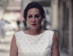 Crítica de 'ByAnaMilán': Una efectiva apuesta en la que redescubrir a Ana Milán