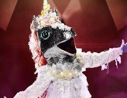 ¿Quién es Unicornio en 'Mask Singer', Norma Duval, Ángela Ponce o Victoria Abril?