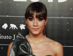 Los MTV EMAs 2020 se celebran el domingo 8 de noviembre con Aitana entre los nominados
