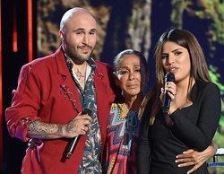Telecinco anuncia 'Cantora: la herencia envenenada', un especial sobre los Pantoja... ¿contra 'Mask Singer'?