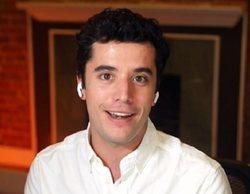 ¿Quién es Emilio Doménech (Nanisimo), el colaborador estrella de Ferreras en la noche electoral de EEUU?