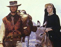 """""""Dos mulas y una mujer"""", en Trece, supera a 'Hercai' como lo más visto del día"""