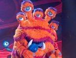 ¿Quién es Monstruo en 'Mask Singer', Joaquín, Fernando Tejero o Pepe Reina?