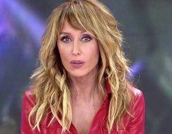 "Críticas a la psicóloga de 'Viva la vida' por llamar ""travesti"" a La Veneno"