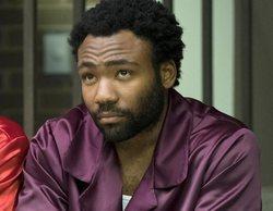 """Lo nuevo de 'Atlanta' será """"lo mejor que se ha hecho en televisión"""", según Donald Glover"""