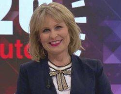 '120 minutos: El debate' vive una gran revolución y salta a los martes en Telemadrid