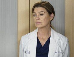 'Anatomía de Grey': Todo lo que necesitas recordar antes de ver la temporada 17