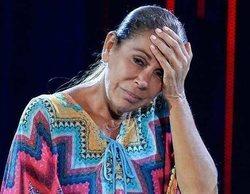 Telecinco estrena 'Cantora: la herencia envenenada' el viernes 13 de noviembre contra 'La Voz'