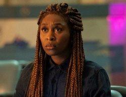 HBO cancela 'El visitante', que busca un nuevo hogar para su segunda temporada