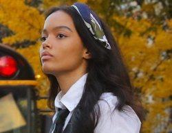 El reboot de 'Gossip Girl' lleva su rodaje a la localización más mítica de la serie original
