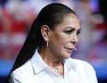 Isabel Pantoja toma medidas legales tras la entrevista de Kiko Rivera y se prepara para desheredarlo