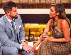'The Bachelorette' lidera y le gana la partida a 'The Voice' y 'This Is Us'