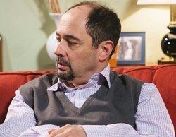 'La que se avecina': Alberto Caballero justifica el bajón de audiencia del estreno de la temporada 12